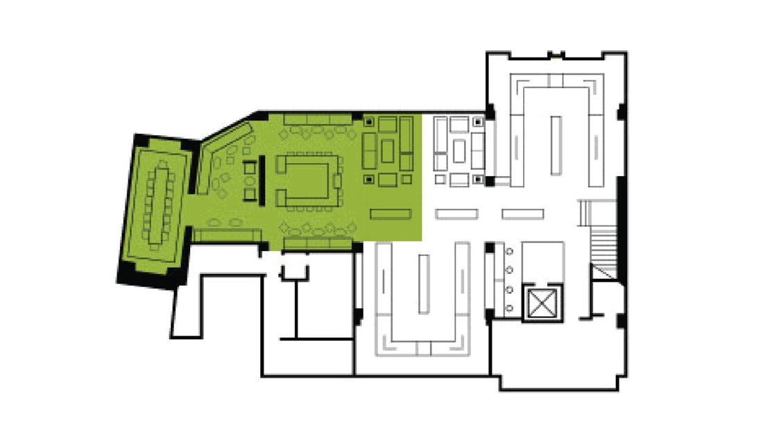 BarBuyoutPlus_FloorPlan
