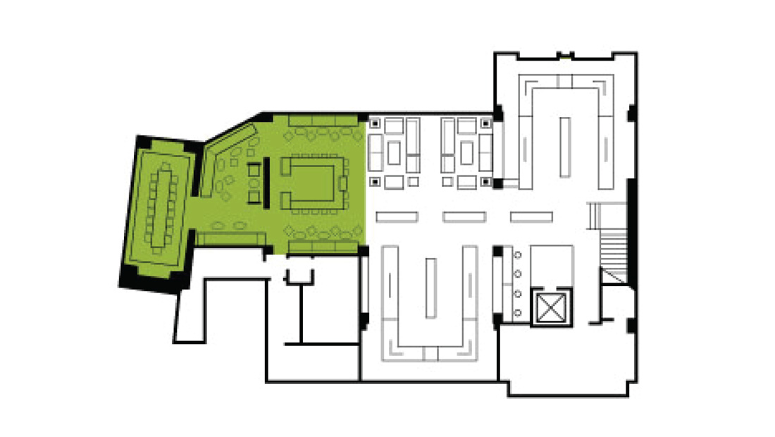BarBuyout_FloorPlan