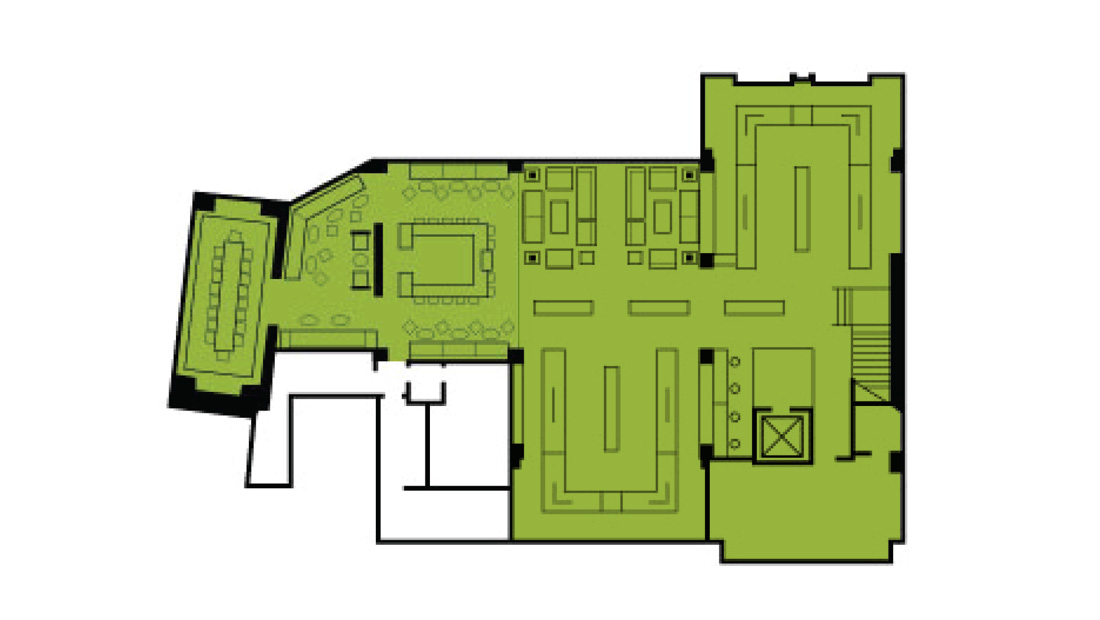 FullBuyout_FloorPlan