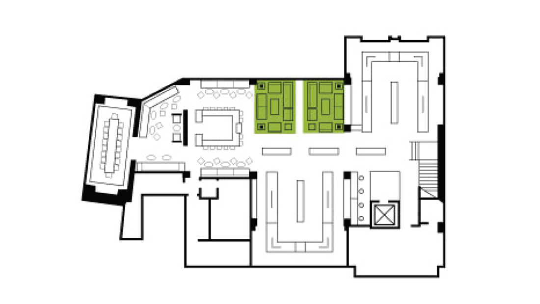 Lounge_FloorPlan