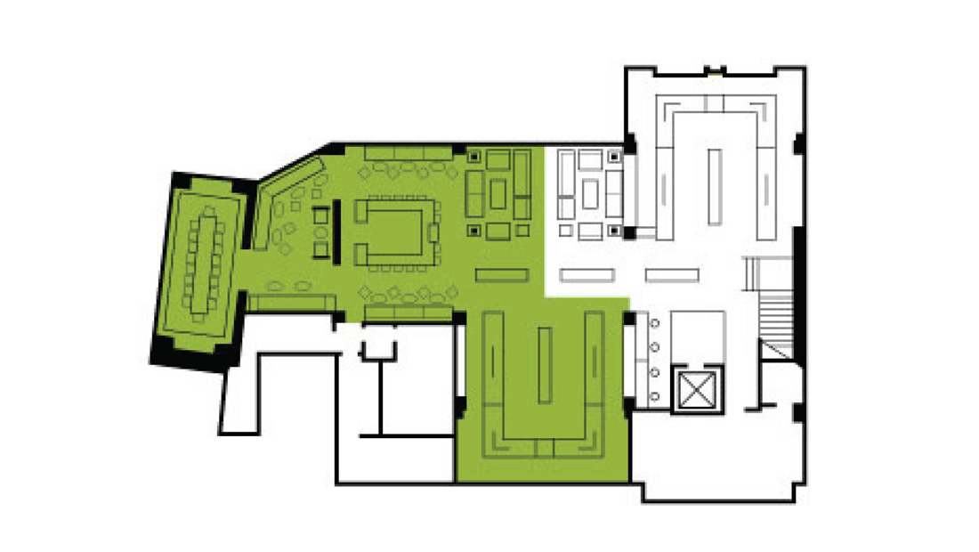 PartialBarBuyout_FloorPlan