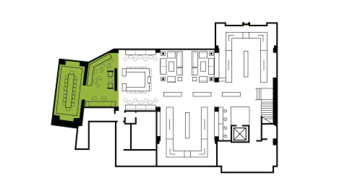 PrivateDining_BottleLounge_FloorPlan