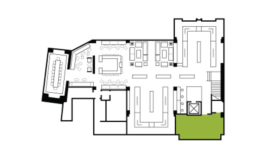 WineLibrary_FloorPlan